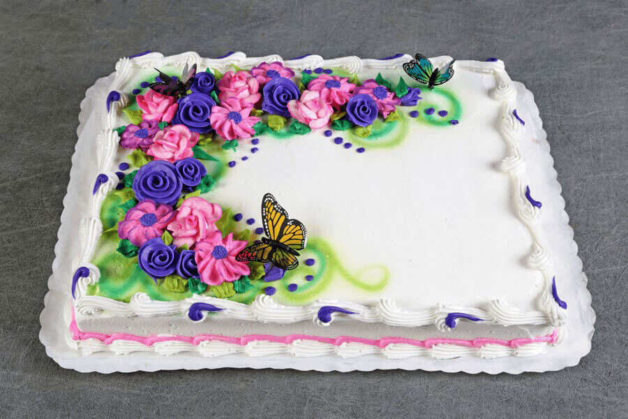 Super Austin Omaha Cake Gallery Funny Birthday Cards Online Necthendildamsfinfo