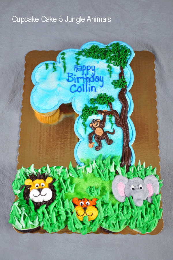 Prime Cupcakes Omaha Cake Gallery Funny Birthday Cards Online Barepcheapnameinfo